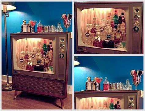 como decorar muebles nuevos ideas para decorar muebles de cocina antiguos azarak