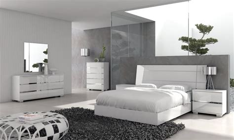 contemporary upholstery techniques and bedroom design tips with modern bedroom furniture midcityeast