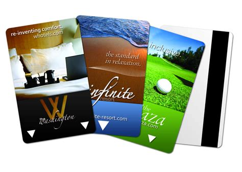 Hotels Com Gift Card - hotel key cards smart card hotel key cards rfid nfc tags factory kartenal card system