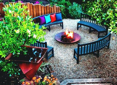 fun backyard landscaping ideas fun backyard ideas fun backyard ideas for kids fun outdoor