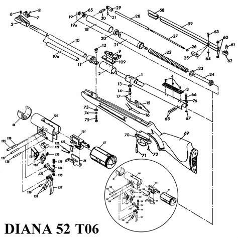 lada ventilatore soffitto schema cambio fiat 126 fare di una mosca