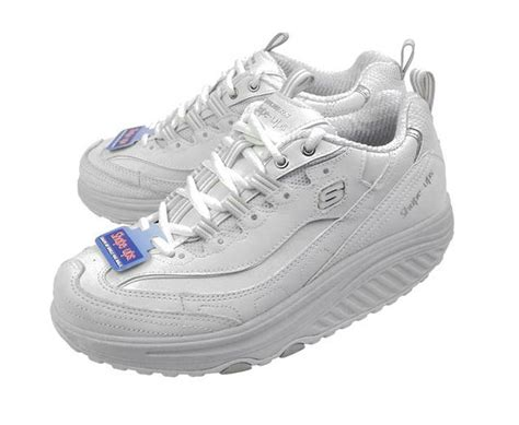 shape up shoes womens skechers shape ups jump start white shoes mbt cheap