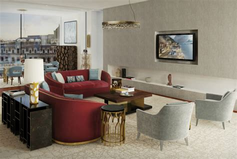 Modern Living Room Must Haves 8 Must Neutral Modern Rugs For Your Living Room
