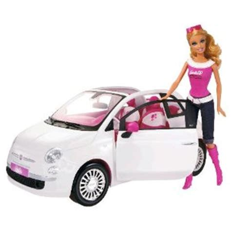 barbie cars at walmart barbie doll cute barbie doll barbie doll ppics barbie