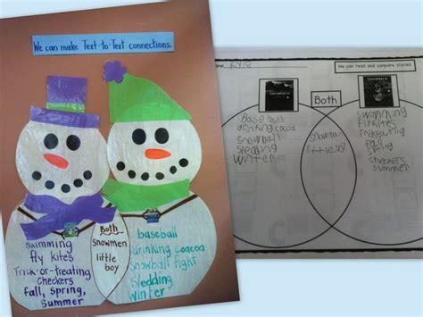 snowman venn diagram printable best 25 venn diagram template ideas on pinterest venn