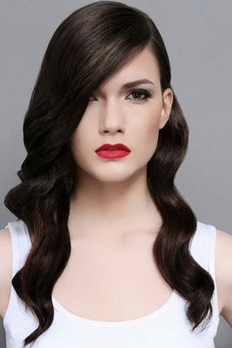 best haircut 2014 in houston best new hairstyles 2014