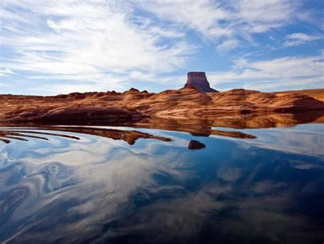houseboats in utah lake powell utah is the perfect place for a houseboat