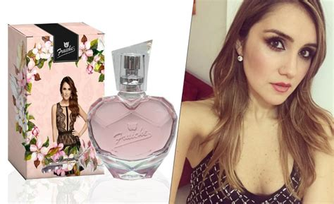 Dulce Outher Katun Cardi dulce mar 237 a launches perfume line 13 things to about singer three enchanting fragrances