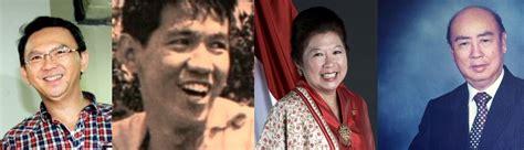 Etnis Tionghoa Di Indonesia tionghoa indonesia berbagai suku yang dijadikan satu