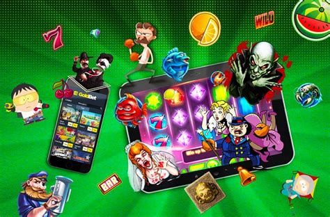 goldbet mobile casin 242 mobile goldbet il casin 242 anche su smartphone
