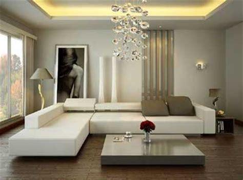 indian interior design ideas for dramatic warm atmosphere decora 231 227 o de salas modernas simples pequenas grandes