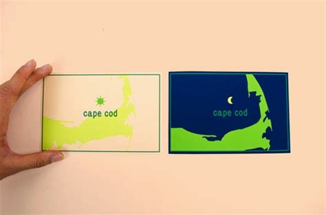 design inspiration postcard 22 best and creative postcard designs for branding and