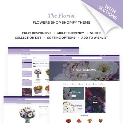 shopify themes grid 1170 grid system shopify themes templatemonster