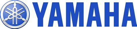 yamaha logos yamaha logo yamaha motocicletas logo logodownload org
