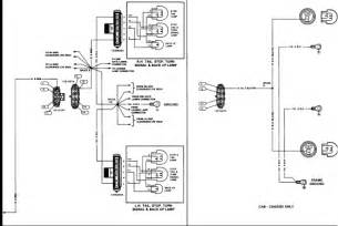 2500 im looking for wiring diagram for l circuits