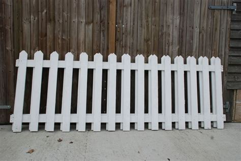 fence sections for sale used woodworking machinery sale uk