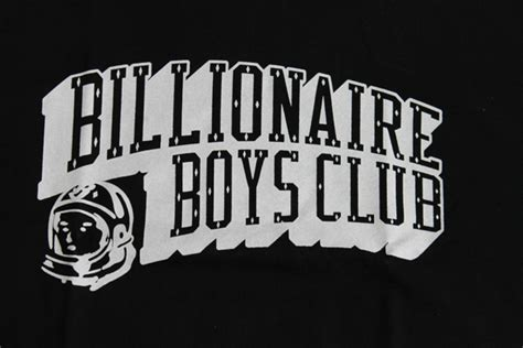 boys club everythinghapa billionaire boys club opens in tokyo