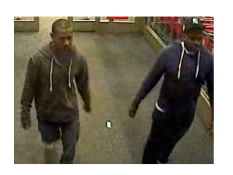 Target Stolen Gift Card - reward offered police seek pair who used stolen credit cards at target commack ny