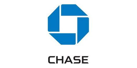 chaise bank following bank of america s exle chase bank drops