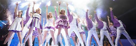 entradas concierto violeta entradas para los conciertos de violetta