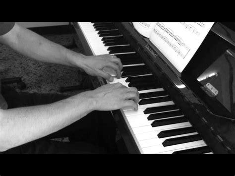 Buku Piano Duvernoy Op 176 duvernoy op 176 no 2 piano