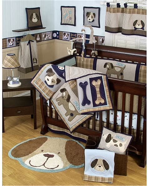 puppy nursery theme puppy nursery theme baby boy ross nicholas edward born 1 30 13