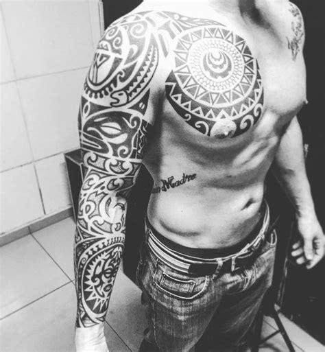 tattoo maories maori maori tattoo 640 best images about polynesian tattoos on