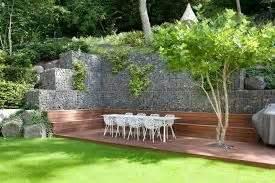 Mauer Aus Steinen 748 by 25 Parasta Ideaa Gartengestaltung Hanglage Pinterestiss 228