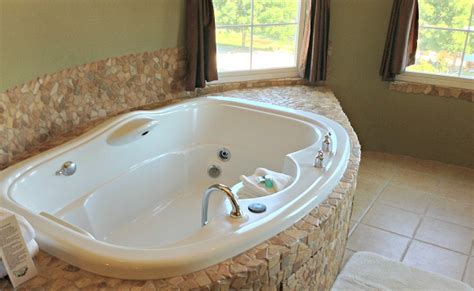 Hotel In Seattle With Tub In Room by Washington State Tub Suites Hotel In Room Whirlpool