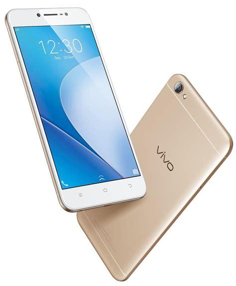 Vivo V5 Lite 3gb 32gb Crown Gold vivo y66 32 gb price shop vivo y66 crown gold 32gb
