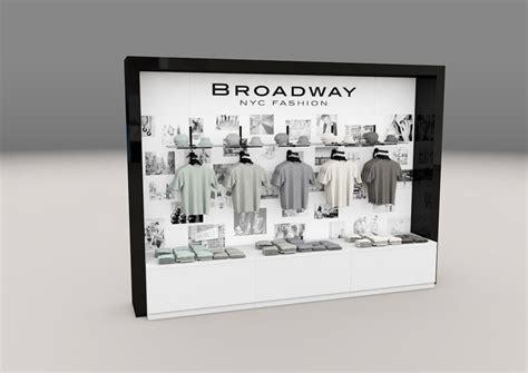 design agentur berlin 3d shopdesign shopfitting visualization 16 3d agentur berlin