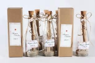 message in a bottle wedding invitations badbrya