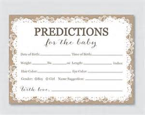 guess the weight of the baby template best photos of guess baby weight chart guess baby weight