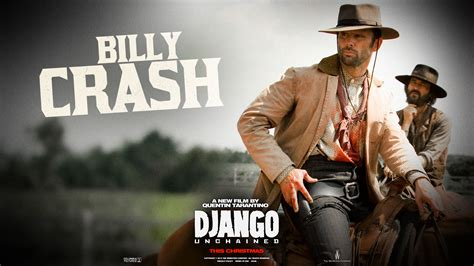 film cowboy django walton goggins talks django unchained deleted scenes and