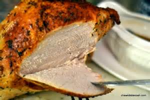 roast turkey ina garten ina garten roasted turkey breast review ebooks