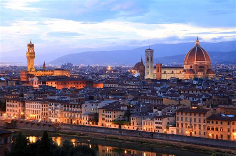 Florence Sets 2in 1 walks inside florence italy address phone number reviews tripadvisor