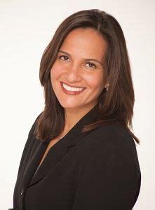 Gamis Denira by Looking To Delve Into The Flourishing U S Hispanic Market