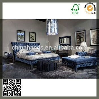 the french bedroom company sale bedroom furniture for sale french style marine blue