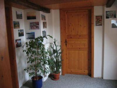 Das Gästezimmer by Wanderreitquartier G 195 164 Stezimmer