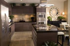 avis cuisine morel strat 233 gie dans le secteur des meubles de cuisine les