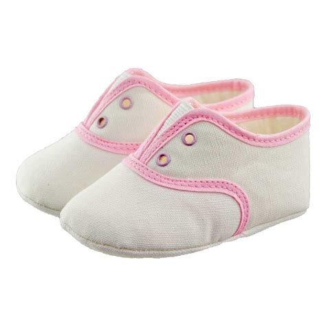 baby shoes shopping boy baby canvas shoes baby slippers