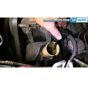 /Add Power Steering Fluid To My Car Or Truck 1AAutocom YouTube