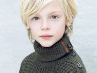 boy scouts haircuts 1000 images about boys hair on pinterest eagle scout