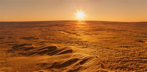 Mars Space mined on mars could provide water for humans exploring