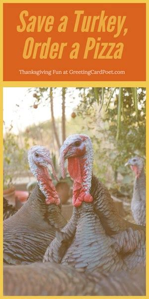 happy thanksgiving grateful   blessings greeting card poet