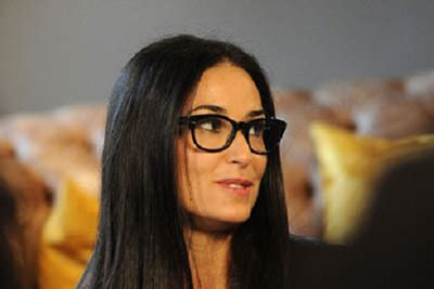 hairstyles for long straight hair with glasses 5 hairstyles for women over 55 with glasses