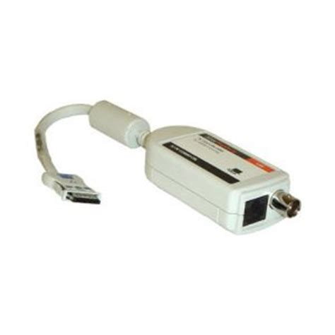 Modem Kabel modems mkh electronics