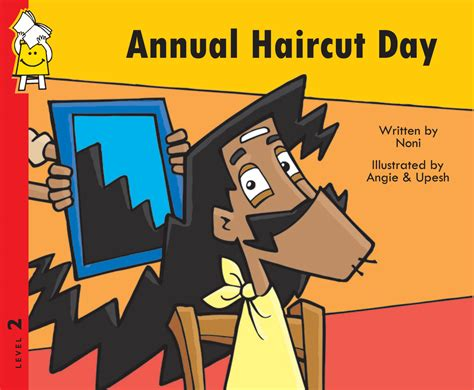 haircut funny story annual haircut day funny stories for kids bedtime stories