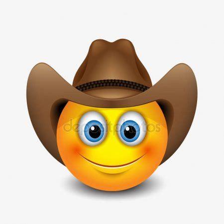 clipart faccine emoji stock vectors royalty free emoji illustrations