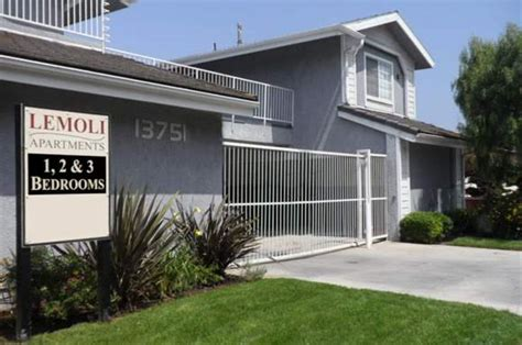 1 Bedroom Apartment by Photos And Video Of Lemoli Apartments In Hawthorne Ca
